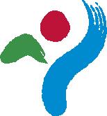 서울특별시 로고 이미지